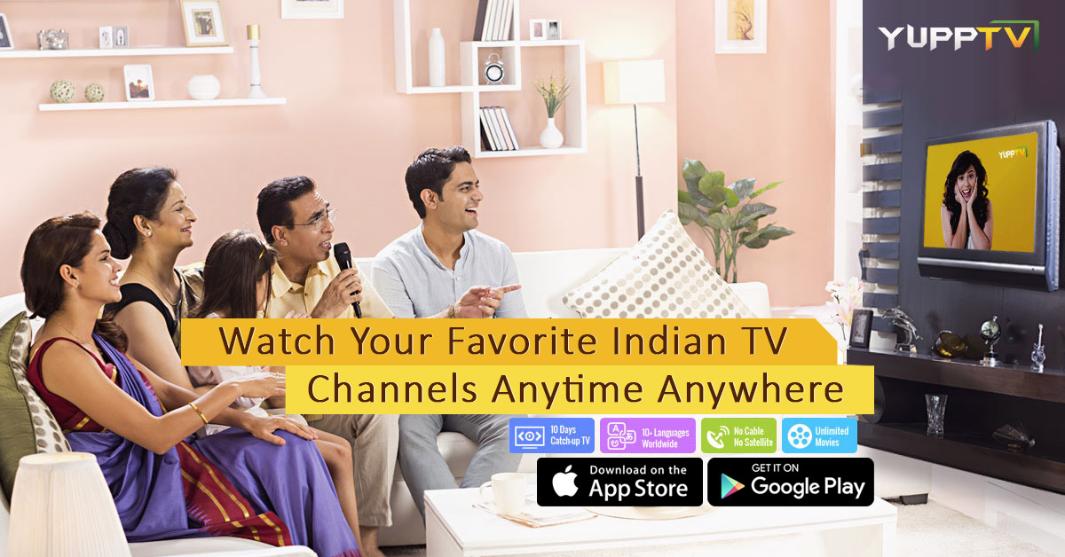 Live TV | Indian TV Channels Live | Live TV Channels | Online TV